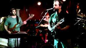 Bathtub Gin Phish Tribute Band by Freezer A Phish Tribute Band Out Of Tempe Az Performs