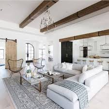 Hervorragend Brown Corner Sofa Living Room Ideas Furniture