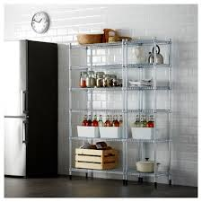 Ikea Pantry Cabinets Australia by Pantry Storage Furniture Ikea
