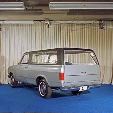 The Mystery Concept Is More Mysterious Than Ever – We May Never Know ... 0713 Gm Lvadosierra 58 Bed Tonno Fold Tonneau Cover 1982 Chevy C10 Tailgate Photo 7 Vehicles Pinterest 42018 Gmc Sierra Rally Oe Factory Style Edition Truck Hood Basic Body Mods 2006 Silverado Roll Pan Mirrors New Tail Gate Blem Tailgate 19992003 With Gold How To Install Replace Handle Bezel 200713 Brock Supply 9906 Cv Silverado Tailgate 4 Pc Hinge Kit Inner Vannatta Fabrication 8898 Truck Parts And Mustang Miscellaneous Project Guy Part 3 Paint And Image Gallery Amazoncom Dorman 38642 Hinge Kit For Select Chevroletgmc Amp Research Official Home Of Powerstep Bedstep Bedstep2