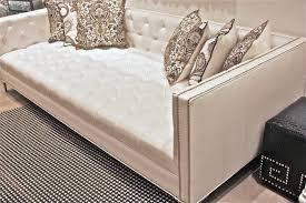 Cindy Crawford Furniture Sofa by Cindy Crawford Furniture Sleeper Sofa Home Design Ideas