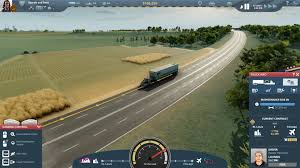 100 Trucking Games For Pc TransRoad USA Management Simulation Available On Steam