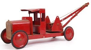 An Early 1930's Triang / Tri-ang Steel Made Breakdown Truck. Red ... Truck Breakdown Services In Austral Nutek Mechanical 247 Service Cheap Urgent Car Van Recovery Vehicle Breakdown Tow Truck Motor Vehicle Car Tow Truck Free Commercial Clipart Bruder Man Tga With Cross Country Vehicle Towing For Royalty Free Cliparts Vectors And Yellow Carries Editorial Image Of Breakdown Recovery Low Loader Aa Stock Photo 1997 Scene You Want Me To Stop Youtube Colonia Ipdencia Paraguay August 2018 Highway Benny The Five Stories From Smabills Garage