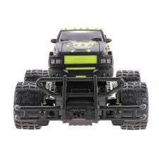 1 1/18 2.4GHz Smart Watch Voice Control Car RC Monster Off-Road ... Latrax Desert Prunner 4wd 118 Scale Rc Truck Blue Cars Would You Pay 1 Million For A Stretched Ford Excursion Monster Zd Racing 9106s Car Red Smart With One Wheel Pictures Buy Picks Dirt Drift Waterproof Remote Controlled Rock Crawler Shop Remo 1621 116 50kmh 24g Brushed New Monster Truck 24 Ghz Off Road Remote Control Kids First News Blog Archive Trucks Fun Adventurous Epic Bugatti 4x4 Offroad Adventure Mudding And A Small And The Rude Stock Photo Picture Lamborghini