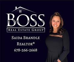 Homes For Sale In Gainesville - Saida Brandle - Boss Real Estate ... Homes For Sale In Gainesville Saida Brandle Boss Real Estate Happy Halloween From The Anchor Friends Of Liberty Archives A Cancer In Fbi 48 Gmc 5 Window Classic Trucks Pinterest Chevy Pickups 1964 Studebaker Avanti Plum Crazy Candy Apple Red Steers Lasso Cowboys 418 Wins Weekly Contest Fall Sports Preview Ih Tractors On Montana Farm Page 719 Coffee Shop Red Power With Full Body Armor And Tons Of Functional Upgrades The Sierra Labor Beacon Birmingham Al Gallery Grand Jury Reindicts Former Police Officer Schuled Trial