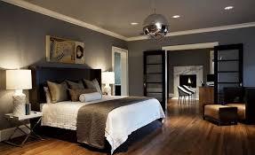 männerschlafzimmer 52 fotos ein schlafzimmer im stil des