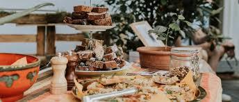 kulinarische schnitzeljagd