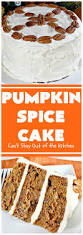 Calories In Libbys Pumpkin Roll by Pumpkin Dessert Can U0027t Stay Out Of The Kitchen