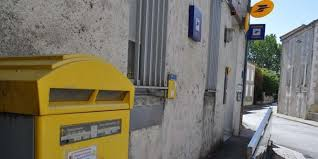 heure ouverture bureau poste la levée du courrier avancée de 3 heures sud ouest fr