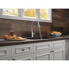 Home Depot Kitchen Sinks Faucets by Kitchen Fabulous Delta Kitchen Faucets Parts Delta Kitchen