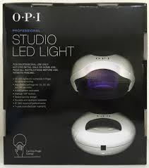 led lighting new best exles of opi led light led light ebay