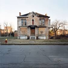 100 100 Abandoned Houses Kevin Baumans Abandoned Houses With Soul Home Is Where