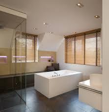 badezimmer renovieren lörrach single schlafzimmer