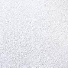rockfon scholar board square edge 600 x 600 ceiling tiles