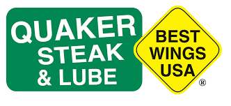 The Learning Lamp Inc Johnstown Pa by Quaker Steak U0026 Lube Out Of Compliance For Unoperational Water