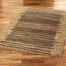 Innovative Hand Knotted Beige Cream Rustic Area Rug To Charm Rugs Medium Size Of Calm Surya