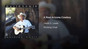 100 Cowboy In Rocking Chair A Real Arizona YouTube