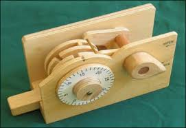 craft woodworking plans quick simple woodworking projects