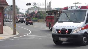 Connors Fire Truck Parade Video - YouTube 1990 Spartan Pumper Fire Truck T239 Indy 2018 New York Department Stock Video Footage Videoblocks Riviera Beach Volunteer Company Inc Home Facebook Greek Service Tracks Parade Refighters In Uniform Vintage Police Cars Fire Trucks On Display Naperville An Orcutt Christmas Includes Parade Under Sunny And Smokefree Long Island Fire Truckscom Kings Park 410 A Typical Rural Small Town Summer Celebration Featuring Trucks Photos Images Alamy Motion Of Burnaby Emergency Truck With 911 Sign Stopping
