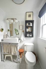 Small Bathroom Ideas And Solutions In Our Tiny Cape - Nesting With Grace 60 Best Bathroom Designs Photos Of Beautiful Ideas To Try 40 Design Top Designer Bathrooms 18 Shabby Chic Suitable For Any Home Homesthetics 50 Small That Increase Space Perception Rustic Inspired By Natures Beauty Latest Inspire Realestatecomau 100 Decorating Decor Ipirations For 5 Country Bathroom Ideas Transform Your Washroom The English Fniture Ikea 10 On A Budget Victorian Plumbing 3 Using Moroccan Fish Scales Mercury Mosaics