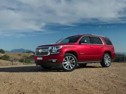 2018 Tahoe | Beirut, Lebanon | Impex 2014 Chevrolet Tahoe For Sale In Edmton Bill Marsh Gaylord Vehicles Mi 49735 2017 4wd Test Review Car And Driver 2019 Fullsize Suv Avail As 7 Or 8 Seater Enterprise Sales Certified Used Cars Sale Dealership For Aiken Recyclercom 2012 Police Item J4012 Sold August Bumps Up The Tahoes Horsepower With Rst Special Edition New 2018 Premier Stock38133 Summit White 2011 Ltz Stock 121065 Near Marietta Ga Barbera Has Available You Houma 2010 4x4 Diamond Tricoat 105687 Jax