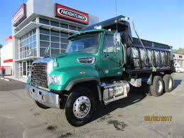 Used Work Trucks: February 2017 Septic Trucks For Sale My Lifted Ideas Fresh For New Best Tank Truck N Trailer Magazine National Center Custom Vacuum Sales Manufacturing Craigslist Image Of Vrimageco Truckdomeus Med Heavy Kusaboshicom Used 4x4 4x4 In Houston Texas Slo 2018 2019 Car Reviews By Language Kompis Sold2001 Intertional 4900 Saleautorebuilt 93 With