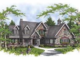 41 best Mid Sized House Plans images on Pinterest