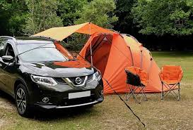 SheltaPod Reinvented Campervan Awning » Gadget Flow 2m X 3m 4wd Awning Outbaxcamping Carports Buy Metal Carport Portable Buildings For Sale Amazoncom Camco 51375 Vehicle Roof Top Automotive Rhinorack 32125 Dome 1300 X Car Side Rack Tents Shades Camping 4x4 4wd Yakima Slimshady Outdoorplaycom Oz Crazy Mall 25x3m Mesh Screen Grey Outdoor Folding Tent Shelter Anti Uv Garden Fishing Tepui For Cars And Trucks Arb 2500 8ft Overland Equipped 270 Degree Suppliers