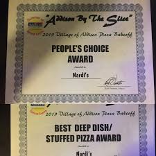 Nardi's Pizza (@nardispizza)   Twitter Benchmark Maps Coupon Code Tall Ship Kajama Espana Leave A Comment What Its Like At Lou Malnatis Famous Chicago Deepdish Tastes Of Chicago This Is Not An Ad I Just Really Davannis Jeni Eats Viv And Lou Codes Coupon Cheese Fest Promo Patriot Getaways Discount Lyft Promo Code How To Have Fun Be Safe The Easy Way T F Pizza Futonland