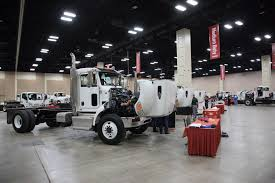 Technician Careers Heavy Truck Dealerscom Dealer Details Rush Center Pico Enterprises Reports Third Quarter Results 2017 Ford F550 Whittier Ca 1225196 Cmialucktradercom Gallery Rodeo Expo Jason Swann Named Top Tech Trucks Denver Best 2018 Vehicles For Sale In Dallas Tx 75247 Posts Higher 4q Fullyear Transport Topics Tulsa Truckdomeus