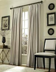 Living Room Curtains Kohls by Living Room Curtains U2013 Teawing Co