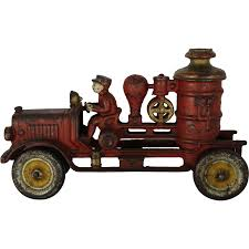 Large Hubley Pumper Fire Truck SOLD | Ruby Lane Gleaming Eagle Symbol Above The Truck Bell Fire Brigade American Crafton Panovember 5 2017 Segrave Stock Photo Royalty Free Flags Banned On Fire Truck Story Tailor Made For Fox News Front Of A With Chrome Trim And Bells Two Tones Rescue Health Safety Advisors One Replacement Bell And String Morgan Cycle Engine Scootster On Photos Images Town Fd Lancaster County South Carolina Antique Stock Photo Image Of Brigade 5654304 125 Scale Model Resin