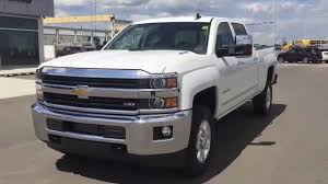 Summit White 2015 Chevrolet SILVERADO 3500 4WD CREW CAB Heavy Duty ... 2019 Chevy Silverado 4500 5500 Medium Duty Trucks Are Coming In 2018 2500 3500 Heavy Chevrolet Silver 2006 Silverado Crew Cab 4wd 34 Ton Pin By John T On Pinterest Cars 1957 Gmc Heavy Duty Truck Youtube Hd Commercial Pickup For Kansas City Mo 2017 Duramax Is One Comfy Hauler 3500hd Whittier 2013 2500hd And Preview Jd Power Colorado Lt Finally A Midsized That Isnt Bangshiftcom Shop Truck Winner This 1989 Mediumduty