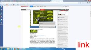 Clark Forklift Truck Parts Pro 2007 - YouTube Greg Clark Automotive Specialists Differential Parts Repair Truck Spare Peel Car And Truck Mechanical Body Work Home Forklift Pro Plus 2017 Youtube Download Catalog 2018 Interbilt Sseries 20253032 Cushion Tire Forklifts Forklifts Of Toledo Breakdown Directory Find Trailer Mobile Tire Clarks 2 Auto Facebook Sales Alto Georgia Dealership