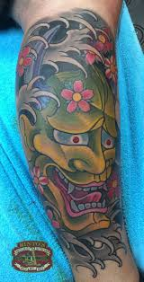 Loose Lips Sink Ships Tattoo by 774 Best Tattoo Inspiration Images On Pinterest Japanese Tattoos