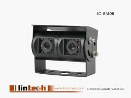 100 Best Backup Camera For Trucks Automotive Safety Video Technical Systems Supplier LintechCo