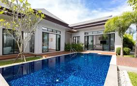layan 4 bedroom villa for sale for 28 750 000