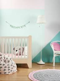 Australian Nursery Ideas With La De Dah Kids