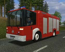 Euro Truck Simulator Models By NewS Fire Truck Parking Hd Google Play Store Revenue Download Blaze Fire Truck From The Game Saints Row 3 In Traffic Modhubus Us Leaked V10 Ls15 Farming Simulator 2015 15 Mod American Ls15 Mod Fire Engine Youtube Missippi Home To Worldclass Apparatus Driving Truck 2016 American V 10 For Fs Firefighters The Simulation Game Ps4 Playstation Firefighter 3d 1mobilecom Emergency Rescue Code Android Apk Tatra Phoenix Firetruck Fs17 Mods