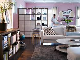 Ikea Living Room Ideas by Ikea Living Room Ideas And Endearing Living Room Decor Ikea Home