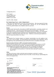Va Benefits Award Letter Lovely 36 Fresh Disability Award Letter