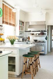Cwp New River Cabinets by 124 Best Kitchen Energize Images On Pinterest Kitchen Kitchen