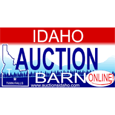Idaho Auction Barn line Android Apps on Google Play