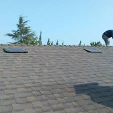 california roofs solar 38 photos 19 reviews solar