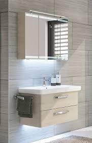 pelipal badezimmer pineo mit spiegelschrank möbel letz