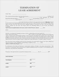 100 Truck Lease Agreement Template Owner Operator Form Beautiful Owner Operator