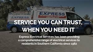 Los Angeles Electrician | 24 Hour Emergency Electrician In Los Angeles