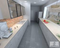 spendenaktion für unsere neue küche burghardt gymnasium