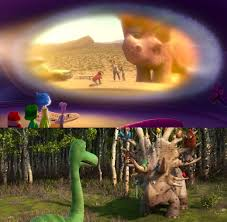 The Good Dinosaur Easter Egg In Pixar's Inside Out : Movies Toy Story That Time Forgot Easter Eggs Include Pizza Planet Truck Of Terror The Good From Pixars Movie Youtube I Found The Truck In Monsters University Imgur Disney Pixar All Spottings Movies 19952015 Amazoncom Lego 3 Rescue Toys Games Todd Pizza Planet Truck 155 Scale Di Flickr Real Popsugar Family Pixarplanetfr Az Posts Facebook To Infinity And Beyond Life