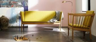 fdb møbler tische stühle mehr emil paula